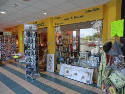 Vente fonds de commerce boutique m2 bourg en bresse - Chambre de commerce bourg en bresse ...