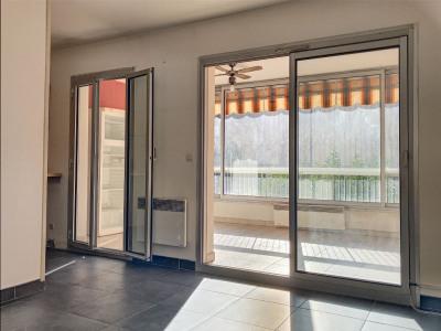 Appartement Cagnes Sur Mer 2 pièce (s) 31 m²