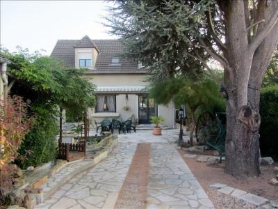 vente Maison / Villa Osny
