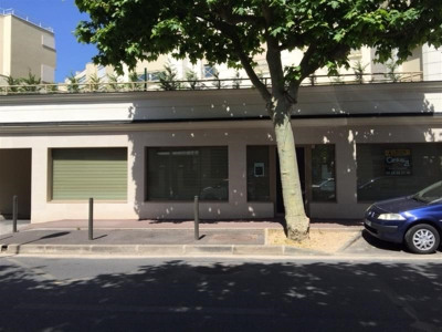 Location Local commercial Le Perreux-sur-Marne