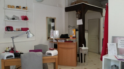 Location Local commercial La Ciotat