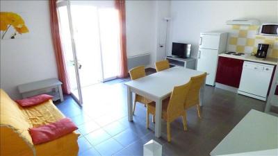 Villa aubignan 49 m²