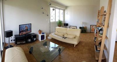 Appartement, Gradignan