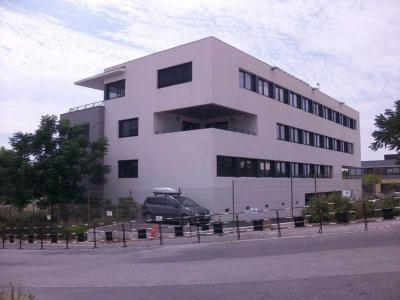 Location Bureau Grabels