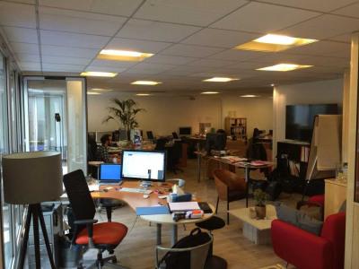 Location Bureau Boulogne-Billancourt 2