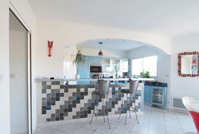 Maison Lunel 5 pièce(s) 110 m2