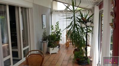 Vente maison / villa Castelmaurou (31180)