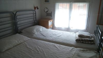 Vermietung von ferienwohnung haus Lacanau-ocean 748€ - Fotografie 9