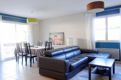 Appartement Seilh 4 pièce (s) 85 m²