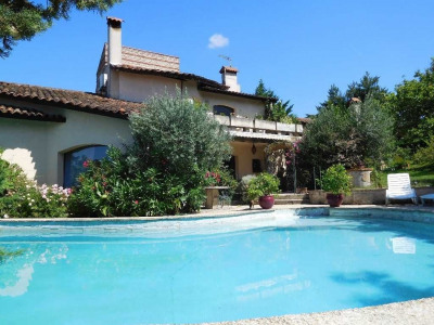 Vente de prestige maison / villa Balma