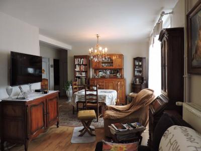 Appartement Limoges 3 pièce (s) 65.51 m²