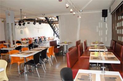 Fonds de commerce Café - Hôtel - Restaurant Marguerittes 6