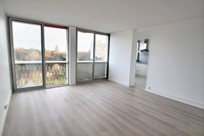 Appartement - 4 pièces - 74m² - IDÉAL COLOCATION