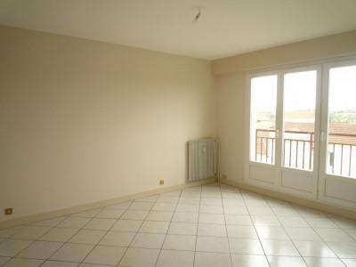 Limoges T1 de 30 m² proche chu