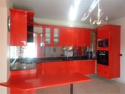 Sale house / villa Le lamentin 383250€ - Picture 9