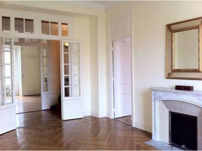 Престижная продажа - квартирa 3 комнаты - 110 m2 - Nice - Photo
