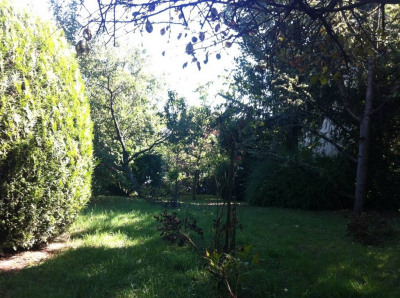 Vente - Terrain - 417 m2 - Athis Mons - Photo