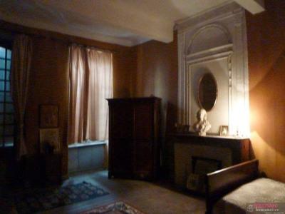 Vente de prestige hôtel particulier Nailloux Secteur (31560)