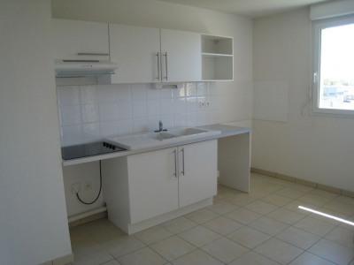 Appartement Colomiers 3 pièce (s) 64.72 m²