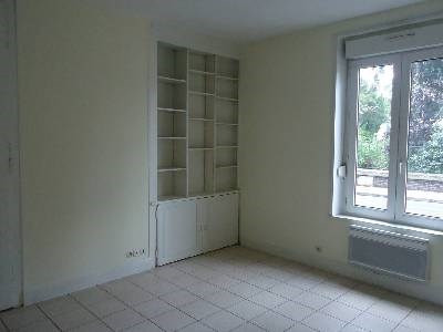 Investment property building Lisieux 570000€ - Picture 4