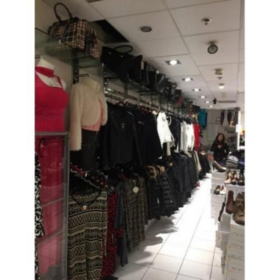 Location Boutique Sartrouville 0