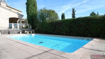 Vente maison / villa Labege 2 Pas § (31670)