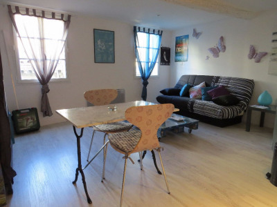 LOCATION STUDIO MEUBLE AVIGNON