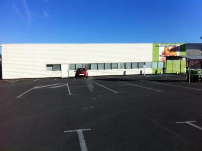 Location Local commercial Saint-Germain-du-Puy