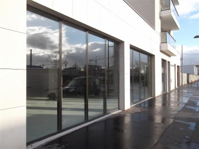 Location Boutique Villeurbanne