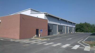 Location Boutique Montauroux