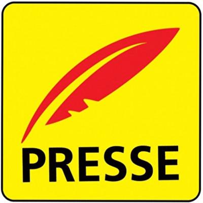 Fonds de commerce Tabac - Presse - Loto Villers-Cotterêts