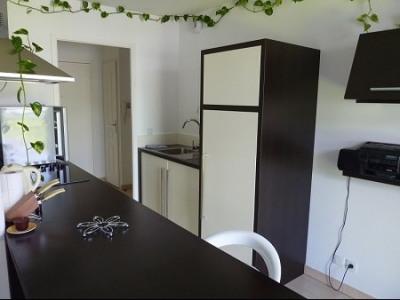 Affitto appartamento Aix les bains 961€cc - Fotografia 5