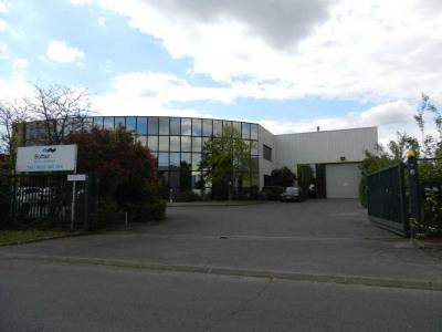 Location Bureau Savigny-sur-Orge