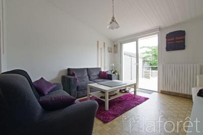 Maison Cholet 6 pièce(s) 112.49 m2