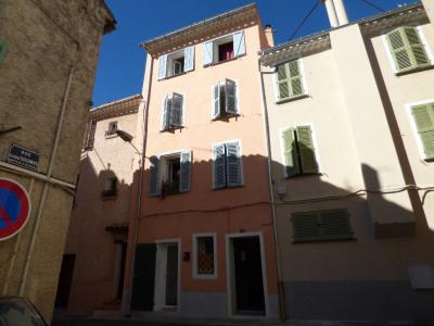 Appartement La Valette Du Var 1 pièce (s) 20 m²