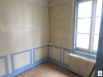 Appartement Rouen 2 pièce (s) 30.24 m²