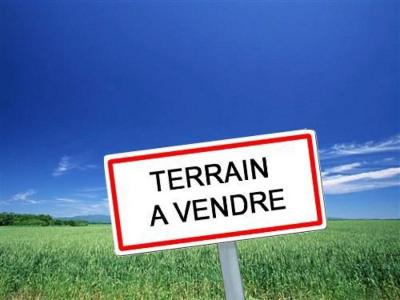 Vente  Villeneuve-Tolosane