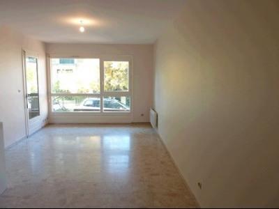 Alquiler  apartamento Aix les bains 830€cc - Fotografía 8