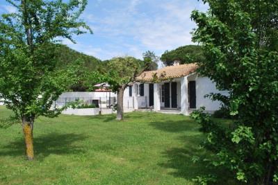 Maison Aigues Mortes 6 pièce(s) 200 m2