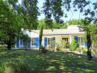 Maison Saint Palais Sur Mer 5 pièce (s) 143 m² à 95