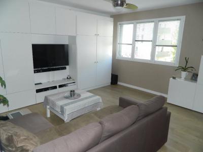 Studio meublé 32 m² à Meaux