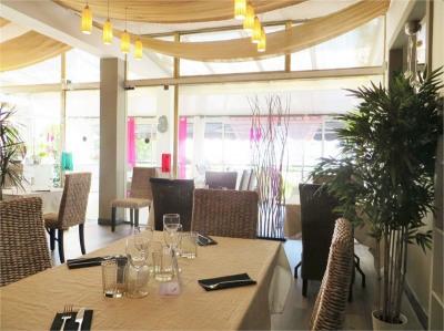 Fonds de commerce Café - Hôtel - Restaurant Le Grau-du-Roi 6
