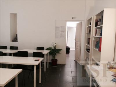 Local bureau