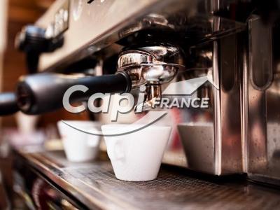Fonds de commerce Café - Hôtel - Restaurant Cavaillon