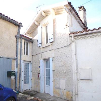 House / villa 2 rooms Limitrophe de Cognac