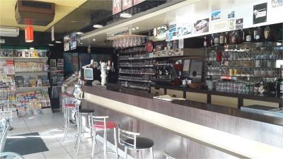Fonds de commerce Café - Hôtel - Restaurant Mouilleron-le-Captif