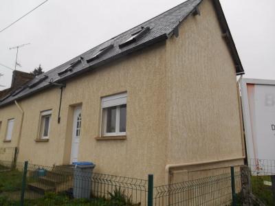 Maison Grandvilliers 3 pièce (s) 67 m²
