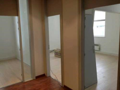 Location Bureau Aubervilliers 0