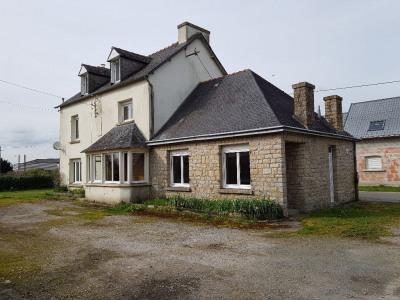 sale House / Villa Lennon