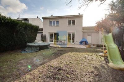 Maison à Brebières - 179 000 euros, 3 chambres